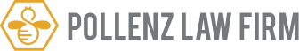 Pollenz Law