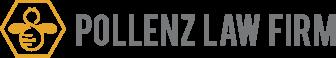 Pollenz Law